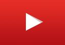 Распаковка машины и комплект поставки (фрагмент видео-инструкции к поломоечной машине МЕТЛАНА М50В)