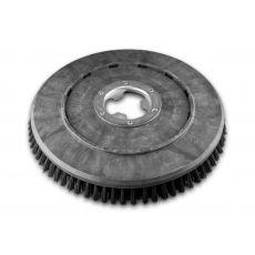 Щетка D430 мм, средней жесткости