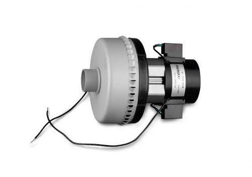 Вакуумный мотор, 220В 600Вт