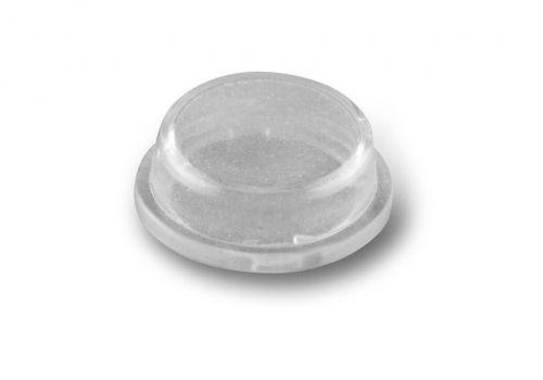 Колпачок защитный для кнопки