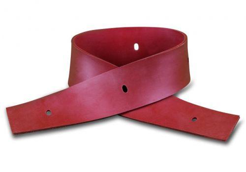 Водосборная резинка задняя износостойкая Метлана М50 (линатекс)