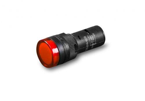 Лампа индикатор сети 220В
